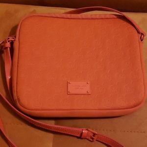 Michael Kors Crossbody Tablet Bag